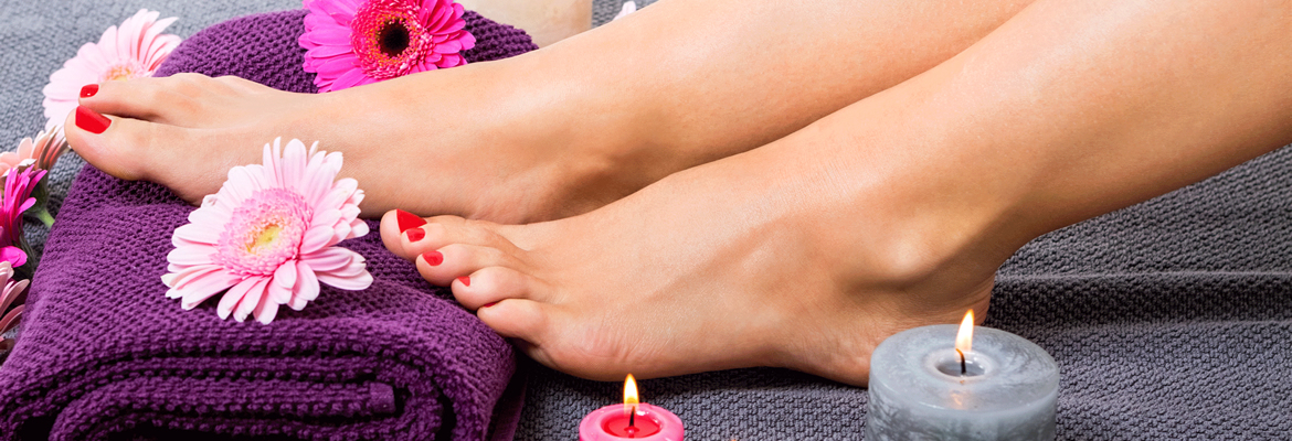 VENUS FOOT CARE